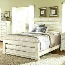 Modern White Bedroom Furniture Top Modern White Bedroom Furniture ...