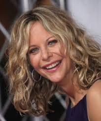 Hair Style Meg Ryan meg ryan long hair meg ryan hairstyle zimbio 7248 by wearticles.com