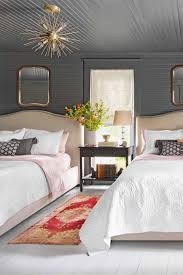 creative bedroom decorating ideas. Plain Decorating BedroomMore Creative Guest Bedroom Decorating Ideas Amazing Design Home  And With Glamorous Photo Interior Throughout O