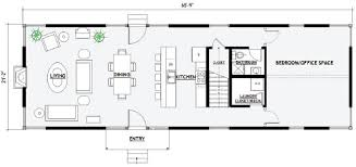 Shipping Container Floor Plans   Home Interior Design IdeasShipping Container Floor Plans Alluring Of Shipping Container Home Floor Plans Nowhouse Floorplans Shed