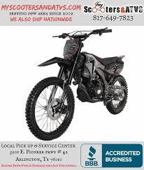 abg 36 250cc dirt bike for sale roketa 250cc dirt bike 125cc Simple Wiring Diagrams at Roketa Dirt Bikes Wiring Diagram
