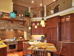 modern country kitchens. Modern Country Kitchens A