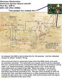 wiring diagram rv suburban furnace nt wiring diagram user