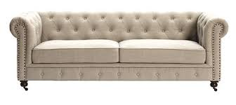 chesterfield furniture history. Chesterfield Sofa Home Decorators Collection Http://mysoulfulhome.com Furniture History R