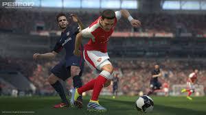 PES 17 / Pro Evolution Soccer 2017-ის სურათის შედეგი