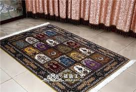 rugs ikea patchwork western area new living room fantastic zebra cowhide rug best of carpet bathroom rugs ikea