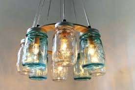 perfume no chandelier house large size of engaging mason jar chandelier beach house lighting fixture remix