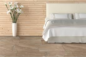 porcelain tiles vs bamboo flooring