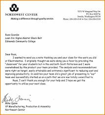 Letter Format To Principal For Bonafide Certificate Great Hletter