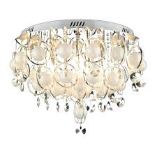 best chandeliers for low ceilings elegant chandeliers for low ceiling foyer chandelier for low ceiling modern
