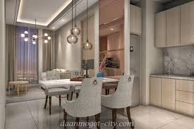 ... Design Interior Apartemen Decoration Ideas Cheap Beautiful With Design  Interior Apartemen House Decorating ...