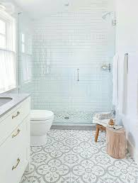 guest bathroom tile ideas. Mediterranean Tiles. Guest BathroomsBathroom IdeasBathrooms Bathroom Tile Ideas