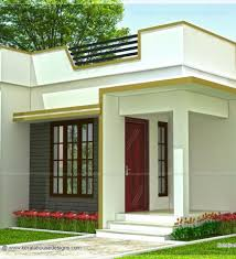 Small Picture Kerala House Designs And Plans Kerala 3 Bedroom House Plans