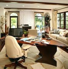 great home office. Great Home Office Layouts Design And Layout Ideas