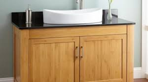 bathroom vanities chicago area. 43 inch bathroom vanity contemporary top vanities chicago area shop within 15 e