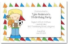 children party invitation templates cheap kids party invitations birthday party invitations birthday