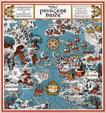 sparklife these fantasy series have the best maps florin and guilder from the princess bride