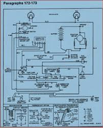 solved i need a wiring diagram for a ford 4500 industrial fixya i need a diagram for a 1962 ford 2000 industrial diesel tractor fuel system injector lines fuel pump tank return lines thanks