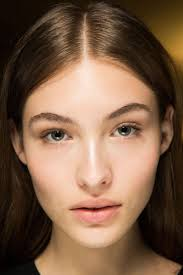 the best foundations for every skin type