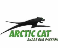 arctic cat workshop service manuals 2002 arctic cat 4x4 375 automatic service repair manual pdf