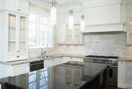 tin kitchen backsplash tiles appealing tin tile backsplash beautiful backsplashes 55 examples
