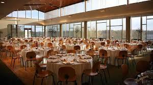 Wedding Decor Rentals Appleton Wi