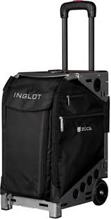 by inglot beauty tools and accessories be the first to rate this