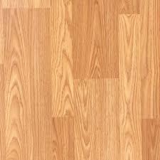 project source natural oak wood planks laminate sample