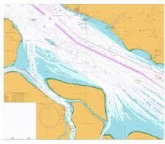Melaka To Singapore Strait Marine Chart Id_3947_0