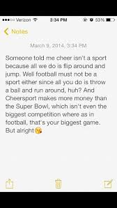 best cheerleading images cheer bows cheer  cheer is a sport