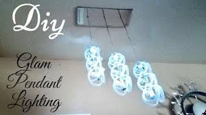 used pendant lighting. Diy Hanging Lightings For Quick And Easy Lighting Solutions Used Home Decorating. Pendant T