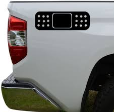 15% off with code ztwodaysonly. Amazon Com Band Aid Dent Jdm Japanese Die Cut Vinyl Decal Sticker For Car Truck Motorcycle Window Bumper Wall Decor Size 6 Inch 15 Cm Wide Color Matte Black Arts Crafts Sewing