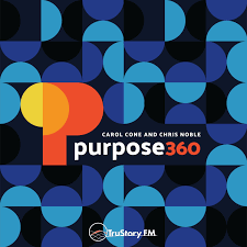 Purpose 360