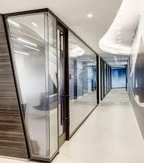 office design interior. 2017 Trends For Office Design Adelaide Interior