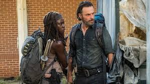 The Walking Dead 71317