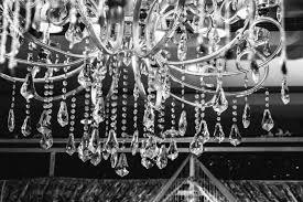 Kostenlose Bild Kronleuchter Kristall Decke Luxuriös