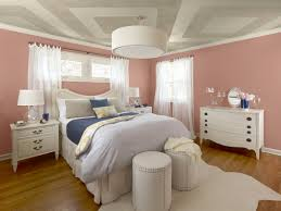 Modern Colours For Bedrooms New Traditional Bedroom 1 Walls Dusty Mauve 2174 40 Decorative