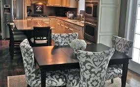 artisan de luxe home rug outstanding area rugs marvellous area rugs artisan rugs home for area artisan de luxe home rug