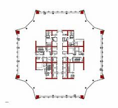 floor plan financing. Floor Plan Financing Companies Awesome Planning Finance O