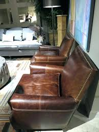 man cave furniture cave chair in trendy furniture man cave furniture medium size of chair in man cave furniture