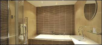 Bathroom Remodeling Showrooms