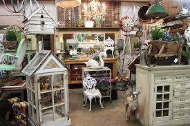 Antique Shows Sales And Events Portland Oregon