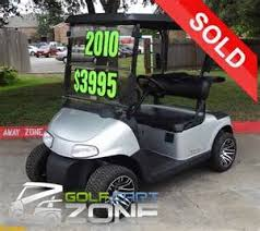similiar 2010 ezgo keywords 2010 ezgo rxv golf cart on silver beauty battery charger wiring