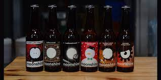 Your email address will not be published. Moonshinemeadery Moonshinemeads Twitter