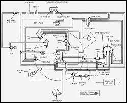 Generous 110 block wiring diagram full gallery simple wiring