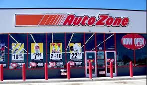 autozone auto parts. Modren Autozone AutoZone AZO Is The Leading Brick And Mortar Retailer Of Auto Parts In  US The Company Trades At A Cheap Multiple Just 12x Forward Enterprise Value  Inside Autozone Auto Parts