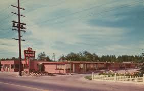 garden city motels. 78 magnolia garden city ny motels