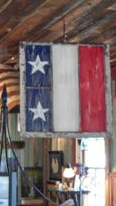 Wooden Window Frame Crafts 54 Best Parade Ideas Images On Pinterest July 4th Parade Floats