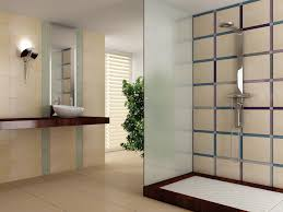 Contemporary Floor Tile Bathroom Modern Bathroom Tile Modern Bathroom Modern Bathroom
