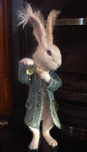 Кроля: лучшие изображения (173) в 2019 г. | Зайчата, Кролик и ...